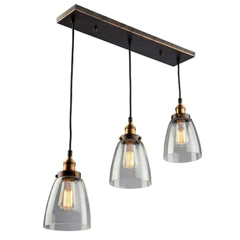 Artistry lighting 24 Light Chandelier Polished Nickel - Exact Size