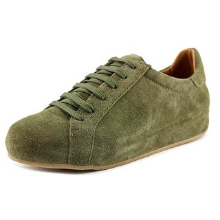 87be204abd0 Steve Madden Bertie Synthetic Fashion Sneakers - Free Shipping On ...