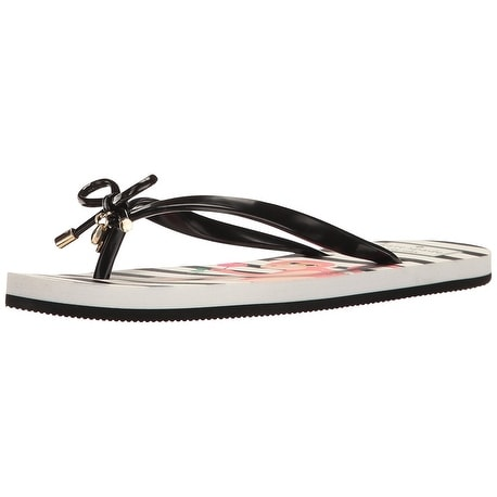 kate spade new york Women's Nova Flip Flop