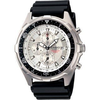 Casio AMW330-7AV Casio AMW330-7AV Wrist Watch - Men - Sports Chronograph - Analog - Quartz