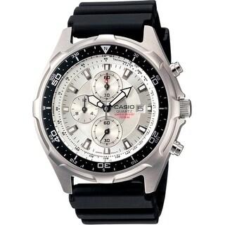 Casio AMW330-7AV Casio AMW330-7AV Wrist Watch - Men - Sports Chronograph - Analog - Quartz