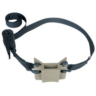 Millennium Treestands Millennium Treestand Cam-Lock Ratchet Strap Receiver M102S - M-102S|https://ak1.ostkcdn.com/images/products/is/images/direct/0bd1fbe025b4eff8534408c80ff8c139e7a75d51/Millennium-Treestands-Millennium-Treestand-Cam-Lock-Ratchet-Strap-Receiver-M102S---M-102S.jpg?_ostk_perf_=percv&impolicy=medium