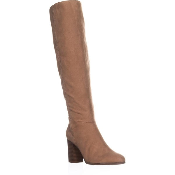 ba6485343e0 Shop Circus by Sam Edelman Sibley Knee High Boots
