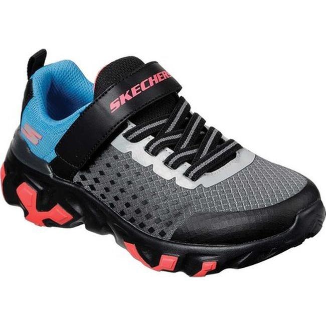 New Balance KL574 Grade Lace Lux Running Shoe Toddler//Little Kid//Big Kid