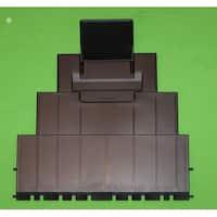 Epson Stacker Output Tray : WorkForce Pro WP-4545, WP-4530, WP-4531, WP-4533 - N/A