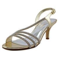 Caparros Bethany Women  Open Toe Synthetic  Sandals