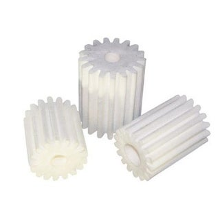 Mitco 264-48M Micro-Flow Replacement Oil Filter Cartridge