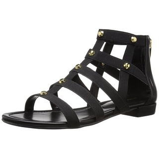 Marc Fisher Women's Pammy Gladiator Sandal