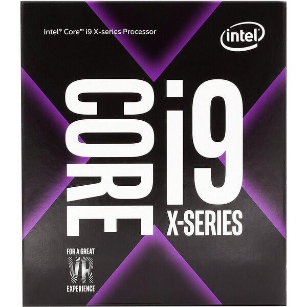 Intel - Bx80673i97960x