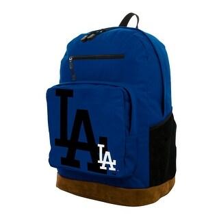 Los Angeles Dodgers Playmaker Backpack
