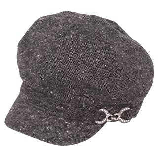 Womens Fashion Wool Newsboy Winter Cap|https://ak1.ostkcdn.com/images/products/is/images/direct/0be1e2aae1ba5fda35f24c048ebf0907479304f8/Womens-Fashion-Wool-Newsboy-Winter-Cap.jpg?impolicy=medium