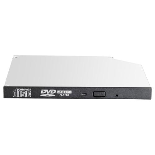"""HPE 9.5mm SATA DVD-ROM Jb Gen9 Kit DVD ROM"""