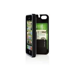eyn wallet/storage case for Apple iPhone 5C