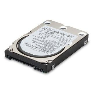 HP A2Z20AA Internal Hard Drive (Single Pack) Internal Hard Drive