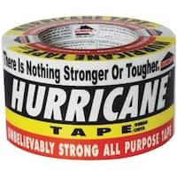 "Intertape Polymer Group 3""X60yd Hurricane Tape 99705 Unit: EACH"