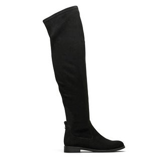 Kenneth Cole Reaction Womens Wind Closed Toe Over Knee Fashion Boots (2 options available)