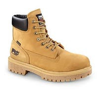 Timberland Pro Direct Attach 6 Soft Toeh - 8