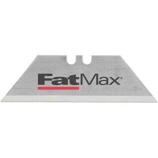 Stanley 11-700 FatMax Knife Blade,5/Pack