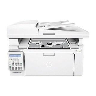 Refurbished HP LaserJet Pro MFP M130fn Laserjet PRO M130FN Printer