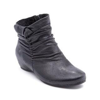 BareTraps Sakari Women's Boots