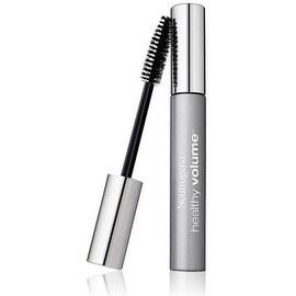 Neutrogena Healthy Volume Mascara, Black/Brown [03], 0.21 oz
