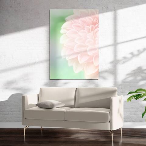 BLOOM2 Art on Acrylic By Kavka Designs