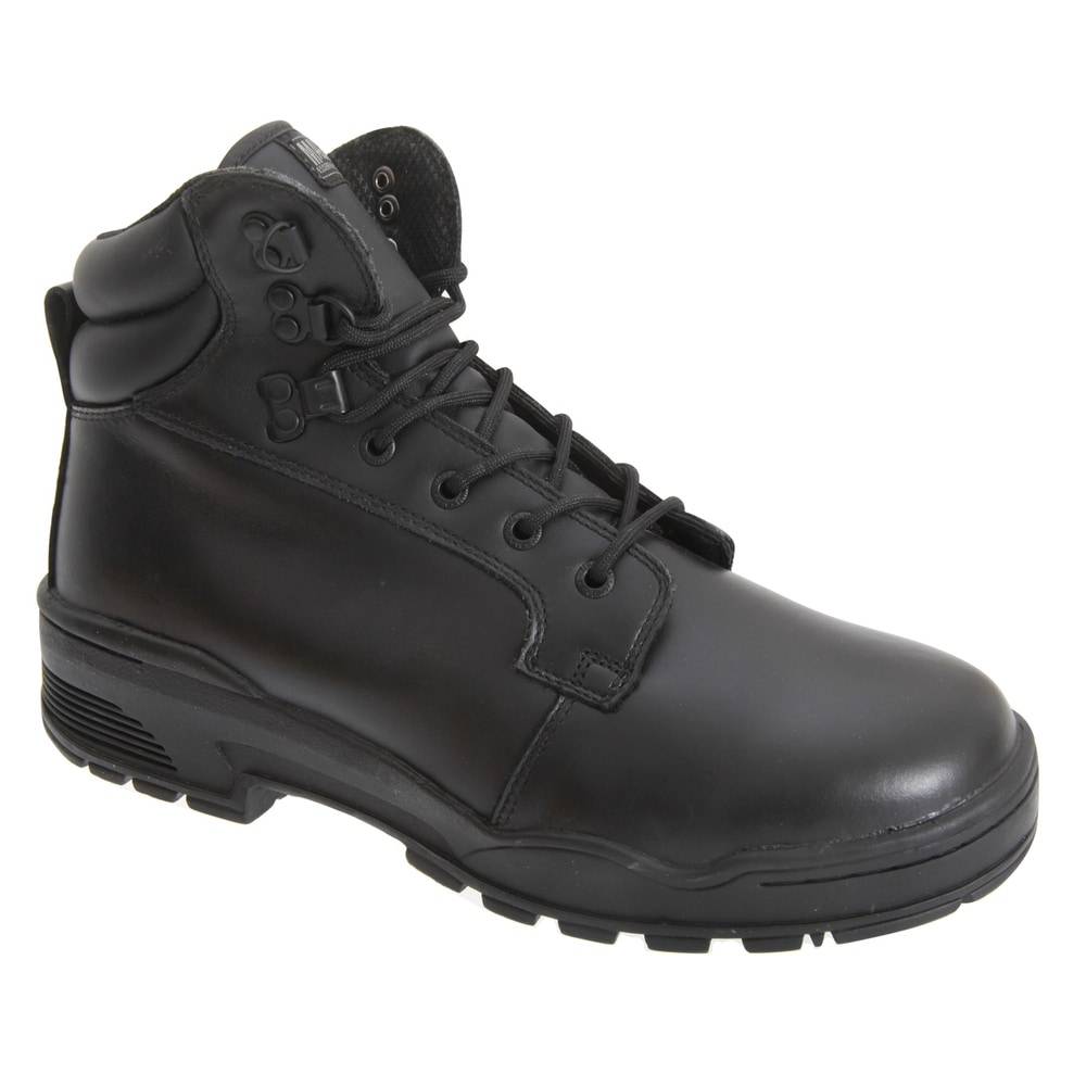 Magnum Men's Boots Online at Overstock
