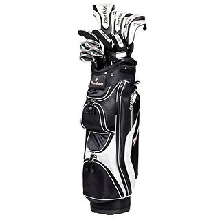 Tour edge golf hgsrgu12.b hot launch boxset mrh grph reg