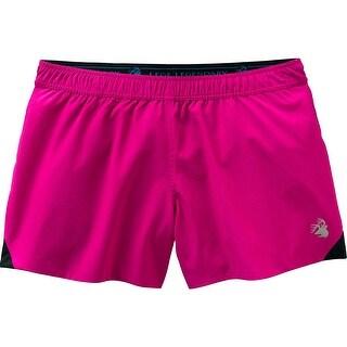 Legendary Whitetails Ladies Tidal Wave Reversible Shorts