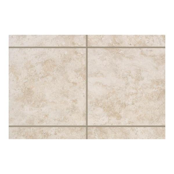 Mohawk Industries 5072a Bianco Ceramic Floor Tile 18 X Sf
