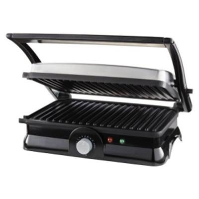 Jarden Cksbpm5020 Consumer Solutions Sunbeam 2 Slice Panini Maker And Grill