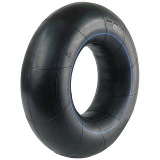 Martin Wheel T356K Butyl Rubber Inner Tube, 410/350-6