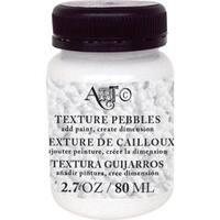 - Art-C Texture Pebbles 80Ml