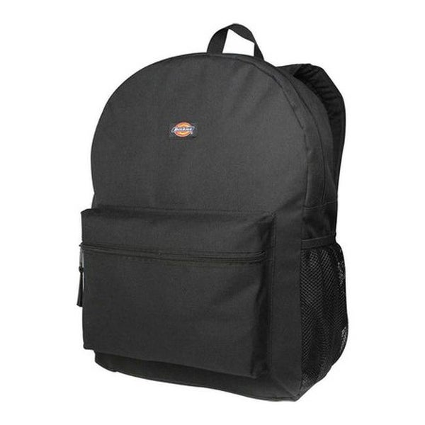 0da274bb1a8 Dickies Student Backpack Black - US One Size (Size None)
