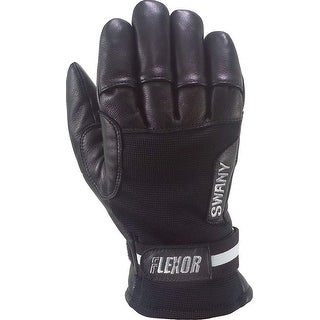 Swany FX-10RM Men's Pro-V Glove