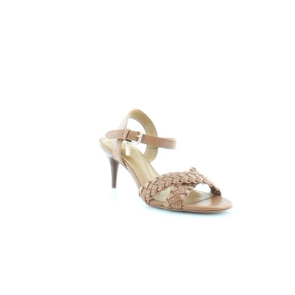 Coach Marilyn Women's Sandals & Flip Flops Saddle