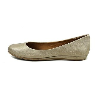 American Rag Womens Ellie Closed Toe Slide Flats (3 options available)