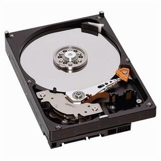 Lenovo 2 TB 3.5inch Internal Hard Drive 00MJ125 Hard drive