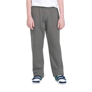 Pulla Bulla Teen Boy Sweatpants Youth Everyday Athletic Pants|https://ak1.ostkcdn.com/images/products/is/images/direct/0c0dbffd8faf670baeefd4cb647f3b8385b35d63/Pulla-Bulla-Teen-Boy-Sweatpants-Youth-Everyday-Athletic-Pants.jpg?impolicy=medium