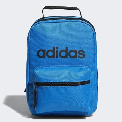adidas Santiago Lunch Bag, One Size