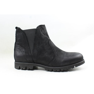 1a8a15db1758b Buy David Tate Women's Boots Online at Overstock | Our Best Women's Shoes  Deals