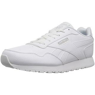 454acf7c492 Reebok Men s Shoes