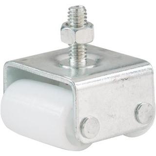 "Shepherd Hardware 4Pk 7/8""Appliance Caster 206059 Unit: EACH"