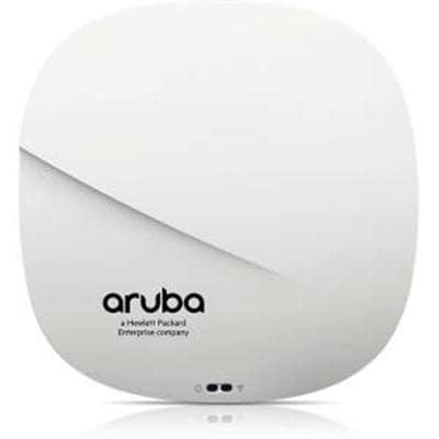 Hpe Networking Bto - Jw825a - Aruba Iap-335 (Us) Instant 4X4