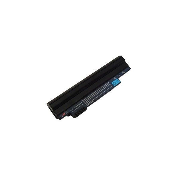 Battery for Acer AL10A13 / AL10A31 (Single Pack) Replacement Battery
