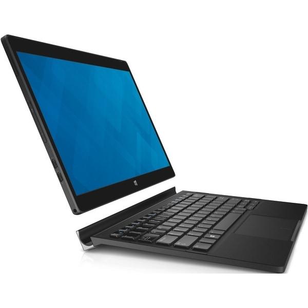 Dell Latitude 7275 L7275-21GBK72 2-in-1 Notebook PC - Intel Core (Refurbished)