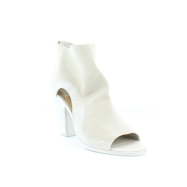 Dolce Vita Harem Women's Heels Sand
