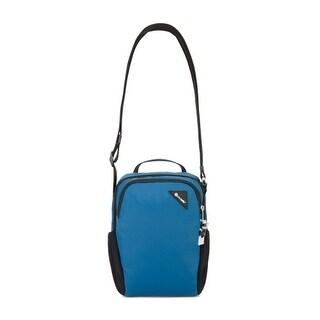Pacsafe Vibe 200 - Eclipse Anti-theft Compact Travel Bag
