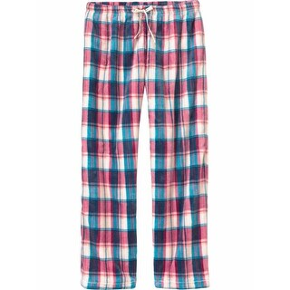 Legendary Whitetails Women's Lazy Day Lounge Pant