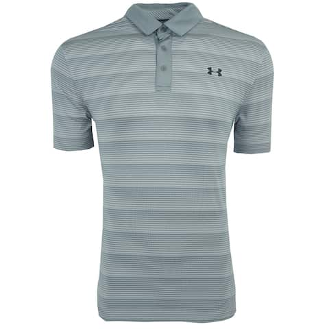 beef8cbc2 Under Armour Athletic Clothing | Find Great Men's Activewear Deals ...